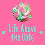 Life Above the Cafe